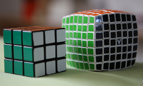 https://blog.darth.ch/wp-content/uploads/2008/11/v-cube7.jpg