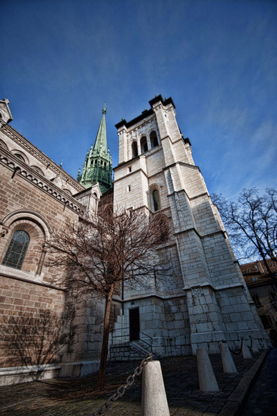 https://blog.darth.ch/wp-content/uploads/2009/03/geneve-cathedral.jpg