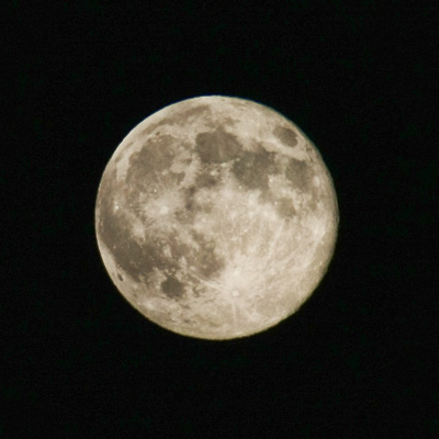 geneve-lune