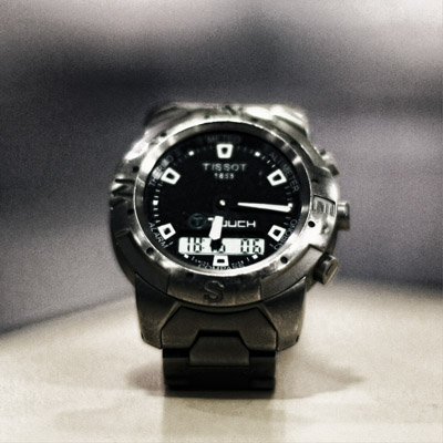 https://blog.darth.ch/wp-content/uploads/2009/10/geneve-tissot.jpg