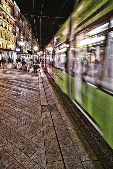 https://blog.darth.ch/wp-content/uploads/2010/01/geneve-trame.jpg