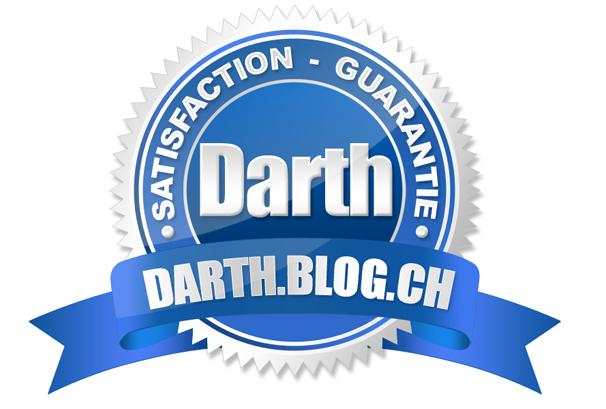 https://blog.darth.ch/wp-content/uploads/2010/02/darthlogo-blog.jpg
