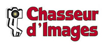 https://blog.darth.ch/wp-content/uploads/2010/03/logo_CI.jpg