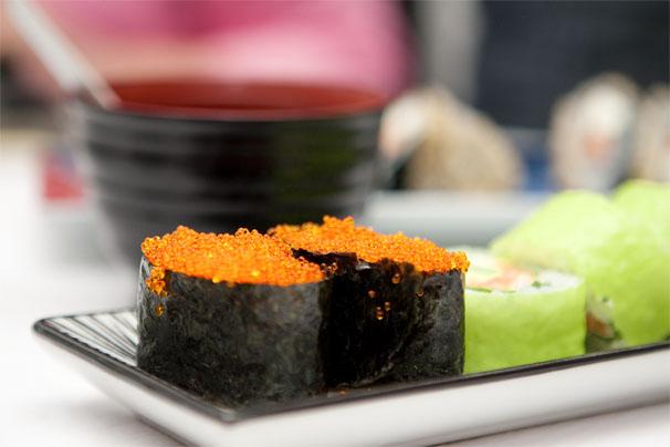 https://blog.darth.ch/wp-content/uploads/2010/04/geneve-sushi.jpg