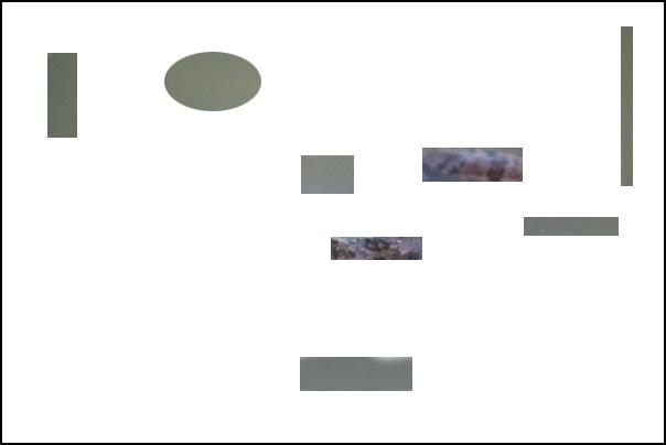 https://blog.darth.ch/wp-content/uploads/2010/07/jeux-mais-quest-ce3.jpg