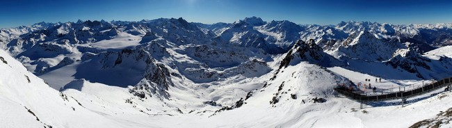 https://blog.darth.ch/wp-content/uploads/2010/12/montfort-verbier.jpg