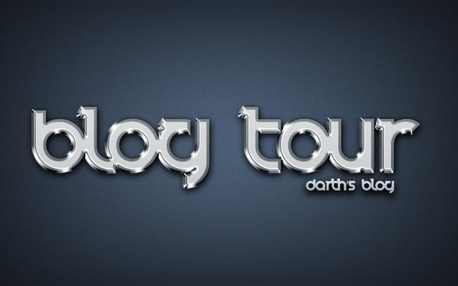 https://blog.darth.ch/wp-content/uploads/2011/03/metal-lettrage.jpg