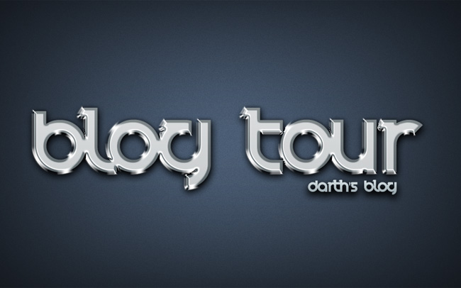 http://blog.darth.ch/wp-content/uploads/2011/03/metal-lettrage.jpg