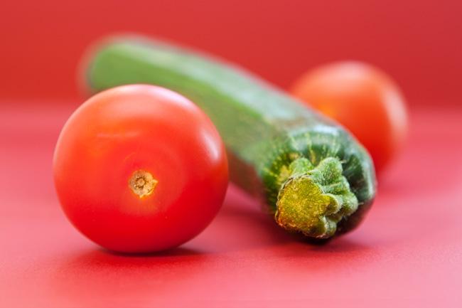http://cdn.darth.ch/wp-content/uploads/2011/03/tomate-concombre.jpg