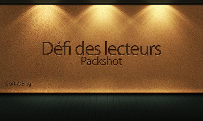 http://blog.darth.ch/wp-content/uploads/2011/10/defi-style.jpg