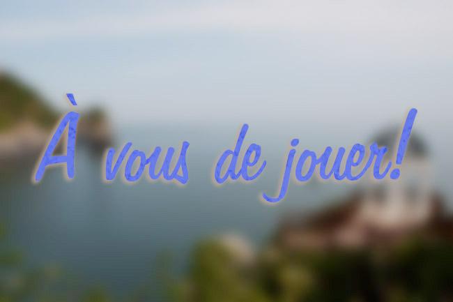 http://blog.darth.ch/wp-content/uploads/2012/02/a-vous-de-jouer2.jpg