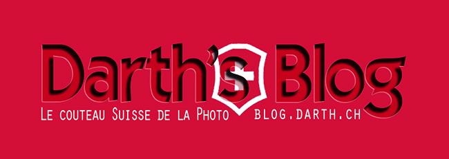 http://blog.darth.ch/wp-content/uploads/2012/04/blog-darth.jpg