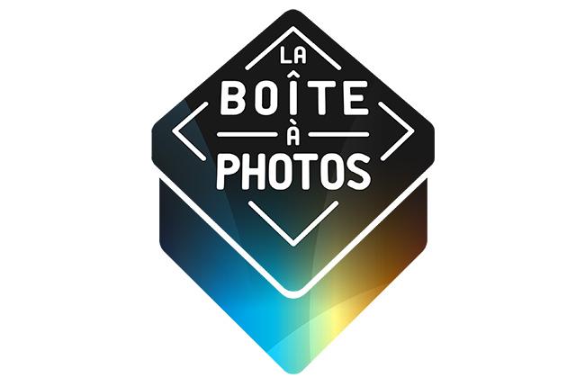 http://blog.darth.ch/wp-content/uploads/2012/04/logo_laboiteaphotos_hd.jpg