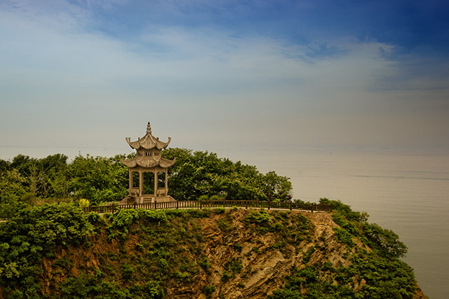 http://blog.darth.ch/wp-content/uploads/2012/05/paysage-de-chine-650.jpg