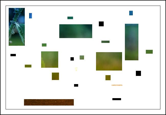 http://cdn.darth.ch/wp-content/uploads/2012/06/maisquestce3.jpg