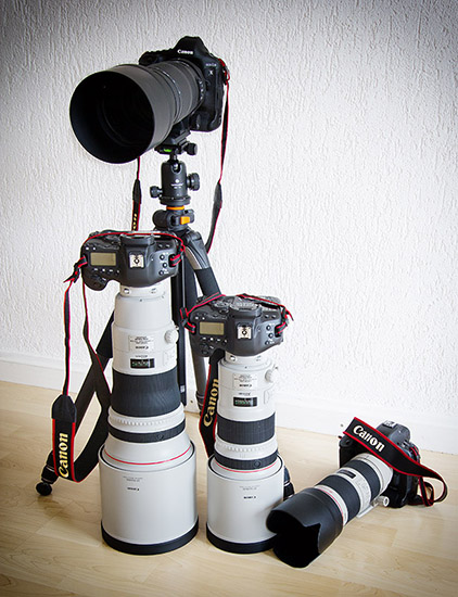 http://cdn.darth.ch/wp-content/uploads/2012/09/photo-de-famille-650.jpg