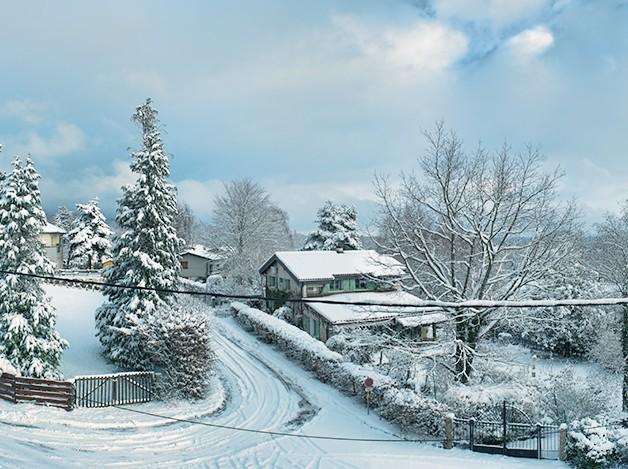 http://cdn.darth.ch/wp-content/uploads/2012/11/pano-neige2-628x469.jpg