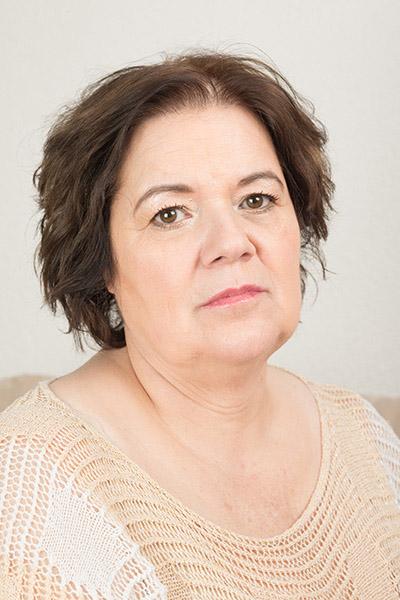 mami-portrait