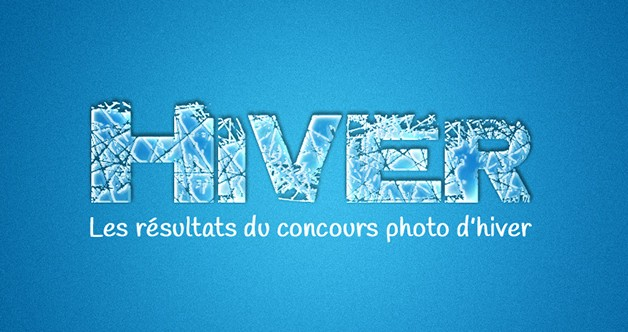 https://blog.darth.ch/wp-content/uploads/2013/03/concours-hiver-628x332.jpg