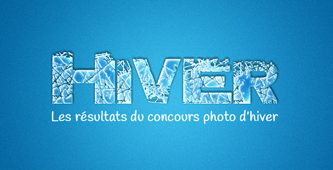 concours-hiver