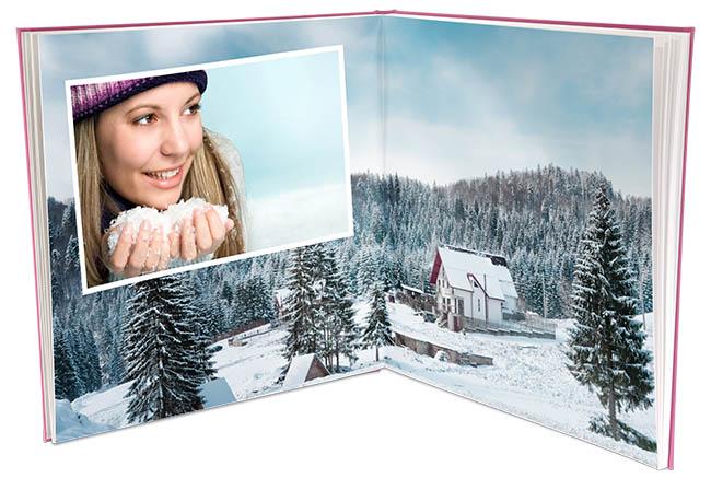 efb3_winterlandschaft