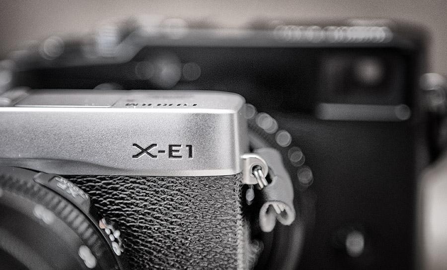 ex-1-et-x-pro1