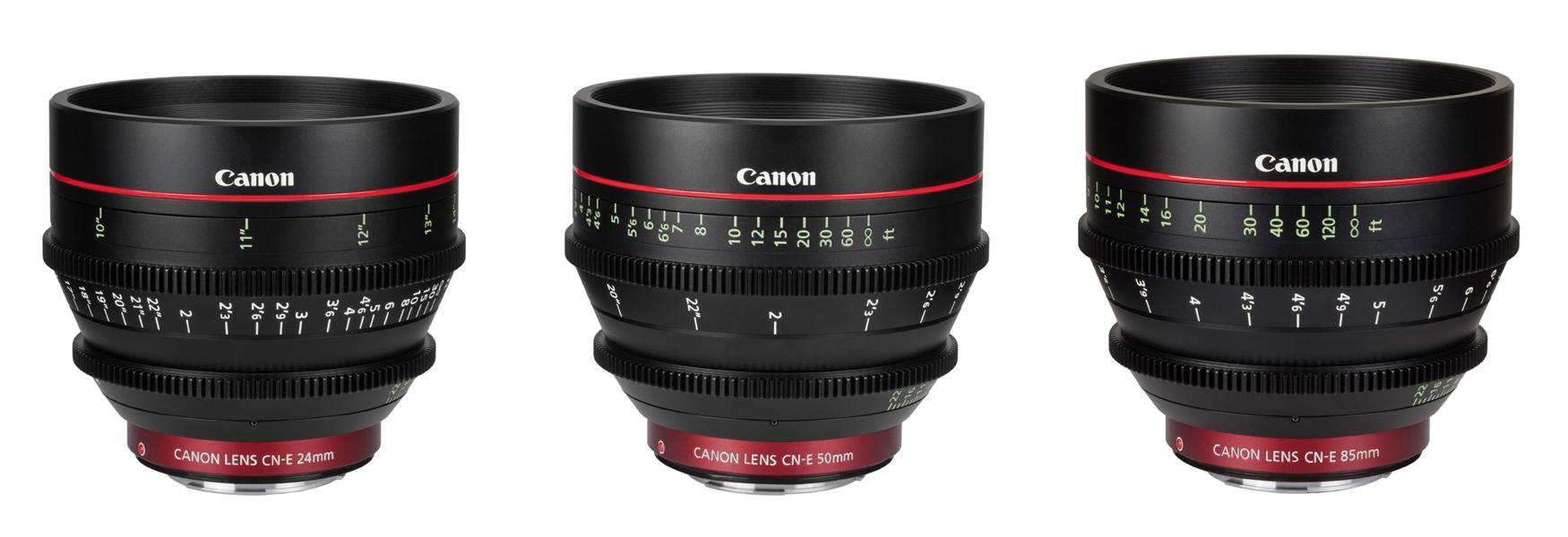 C300_lenses