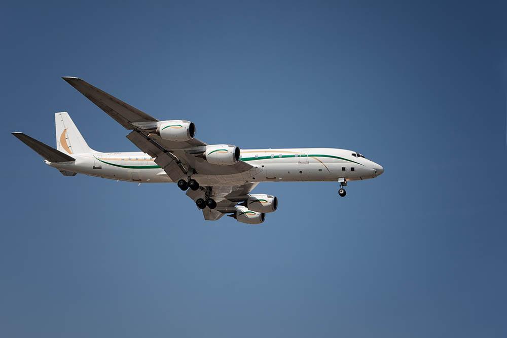 fuji-x100s-avion