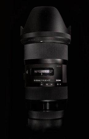 http://cdn.darth.ch/wp-content/uploads/2013/07/sigma-18-35mm-f18-450.jpg