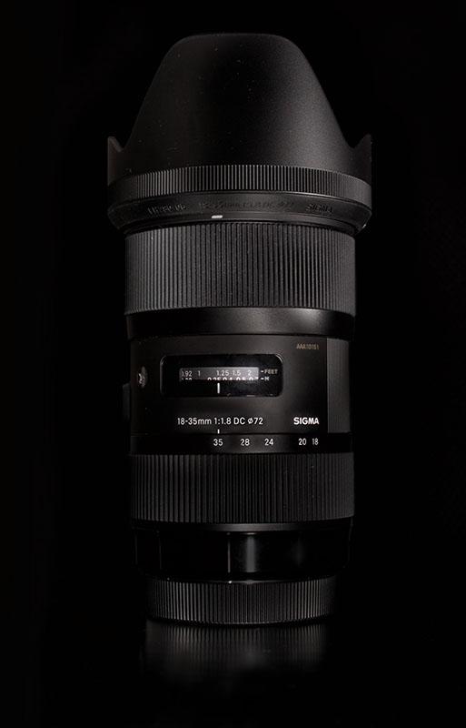 sigma-18-35mm-f18
