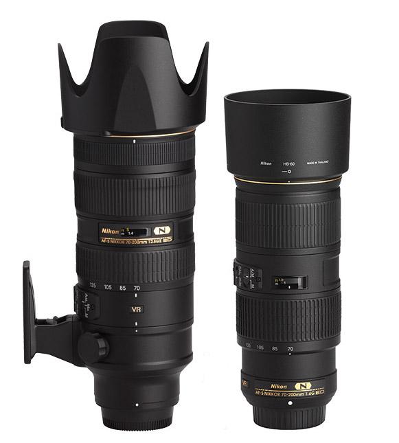 nikon-70-200mm