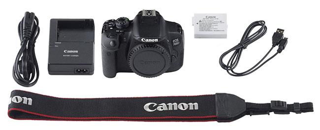 test-canon-700d-accessoire