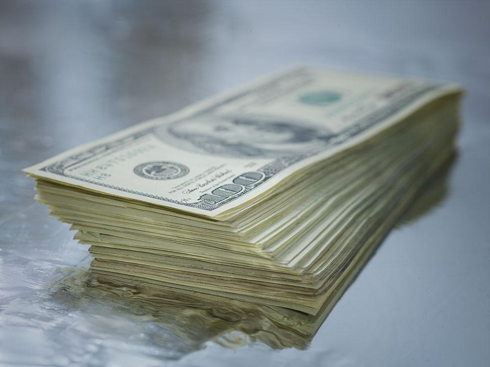 argent-de-poche
