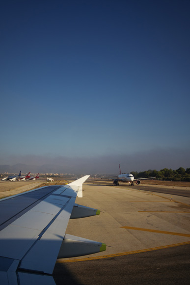 avion-hublot
