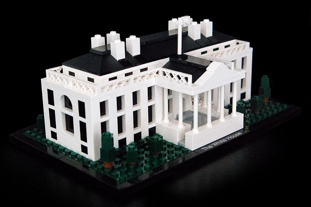 maison-blanche-lego