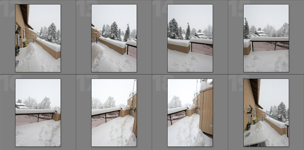 pano-images