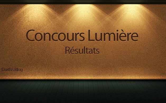 https://blog.darth.ch/wp-content/uploads/2014/05/concours-lumiere-628x390.jpg