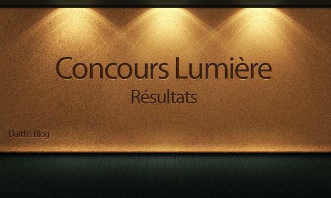 concours-lumiere