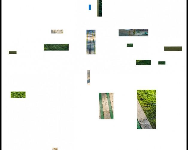 https://blog.darth.ch/wp-content/uploads/2014/06/maisquestce-03-628x500.jpg