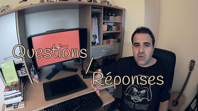 question-reponse-cover