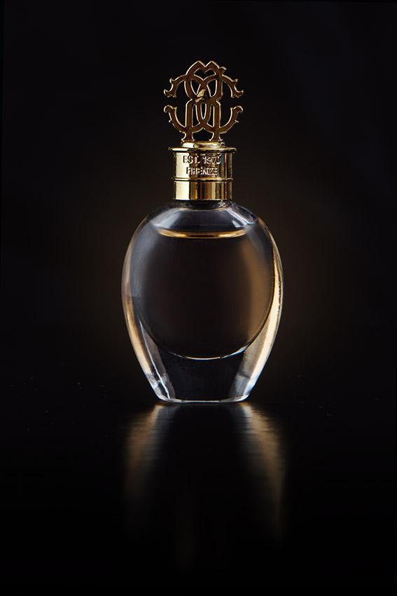 d750-parfum