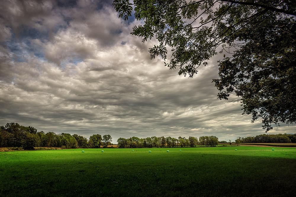 d750-paysage