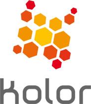 kolor-logo