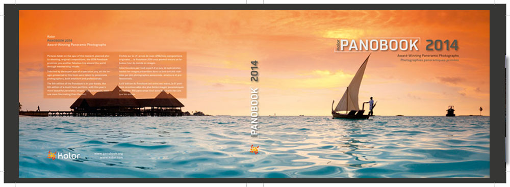 Panobook2013_Cover_v05.indd
