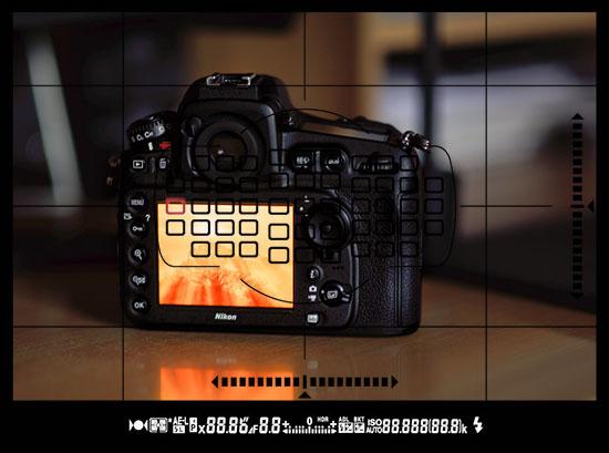 viseur-d750