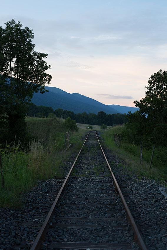 brute-chemin-de-fer