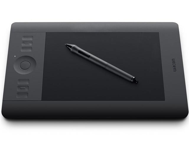 intuos5s