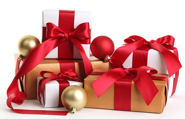 http://blog.darth.ch/wp-content/uploads/2014/12/cadeaux-banniere-628x406.jpg