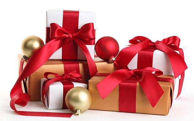 cadeaux-banniere