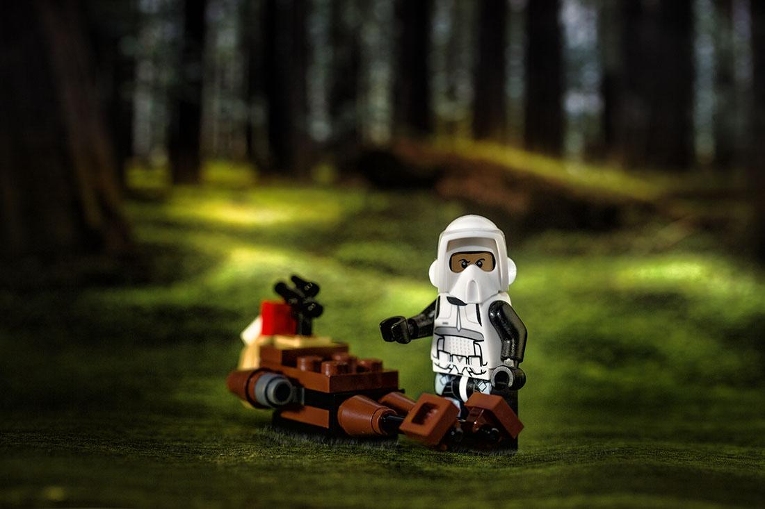 lego-starwars-j19-2015